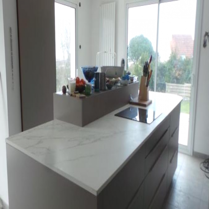 Offres de vente Maison Pleumeur-Bodou (22560)