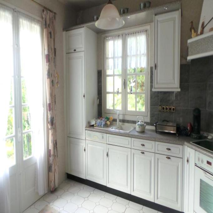 Offres de vente Maison Trélévern (22660)