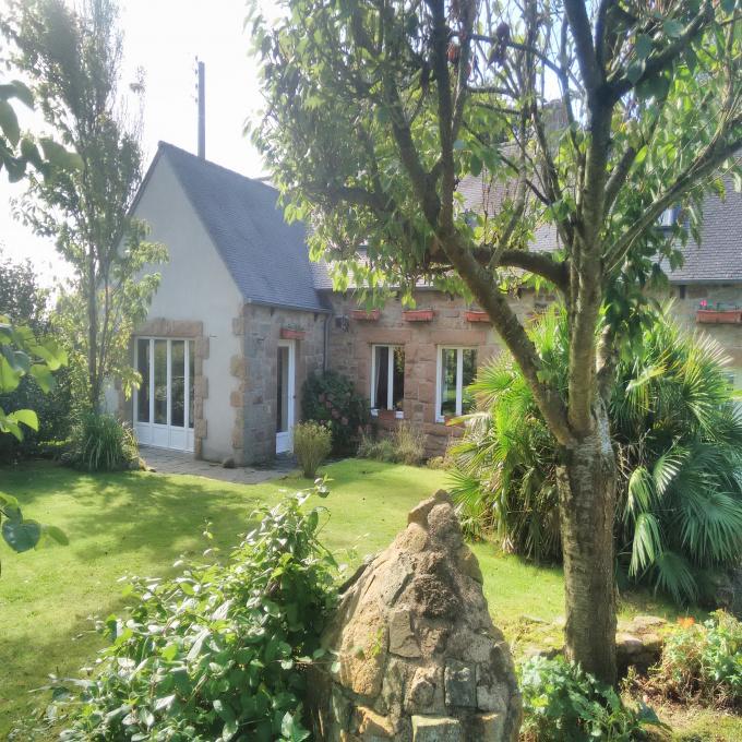 Offres de vente Maison Ploubezre (22300)