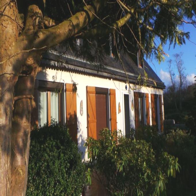 Offres de vente Maison Trébeurden (22560)