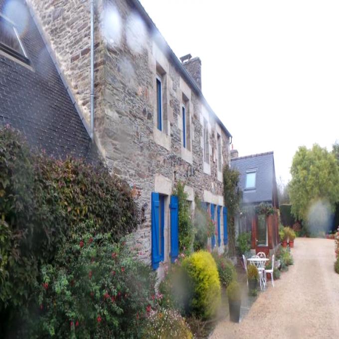 Offres de vente Maison Plestin-les-Grèves (22310)