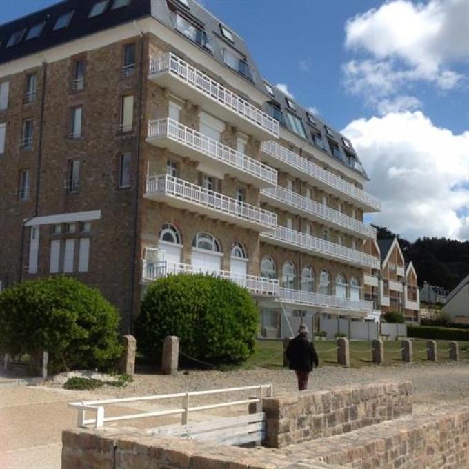 Offres de location Appartement Trébeurden (22560)