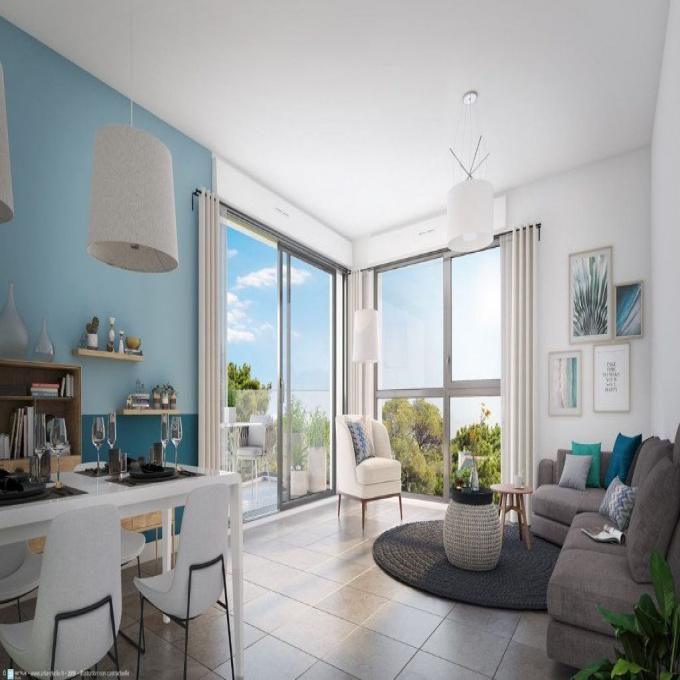 Offres de vente Appartement Trébeurden (22560)