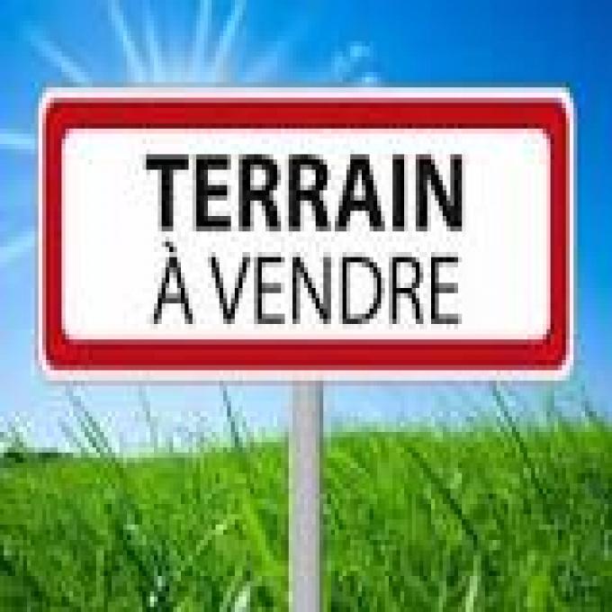 Offres de vente Terrain Lannion (22300)