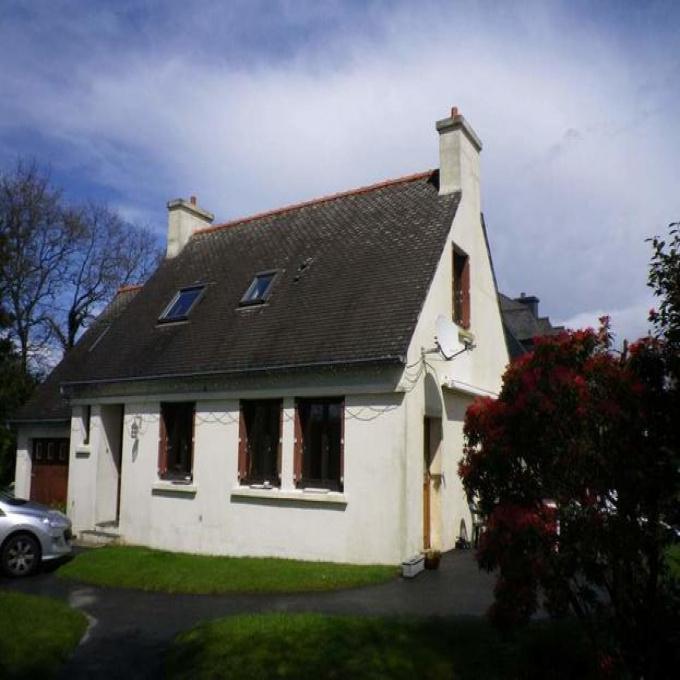Offres de vente Maison Louannec (22700)