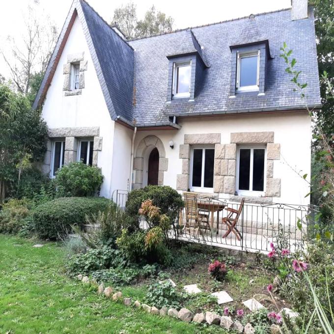Offres de vente Maison Prat (22140)
