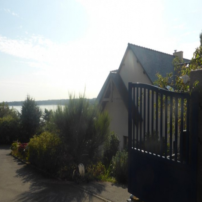 Offres de vente Maison Perros-Guirec (22700)