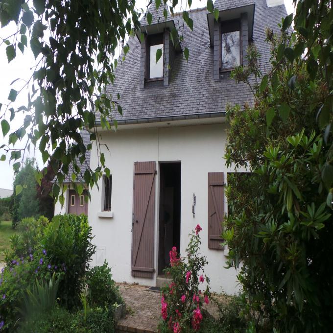 Offres de vente Maison Lannion (22300)