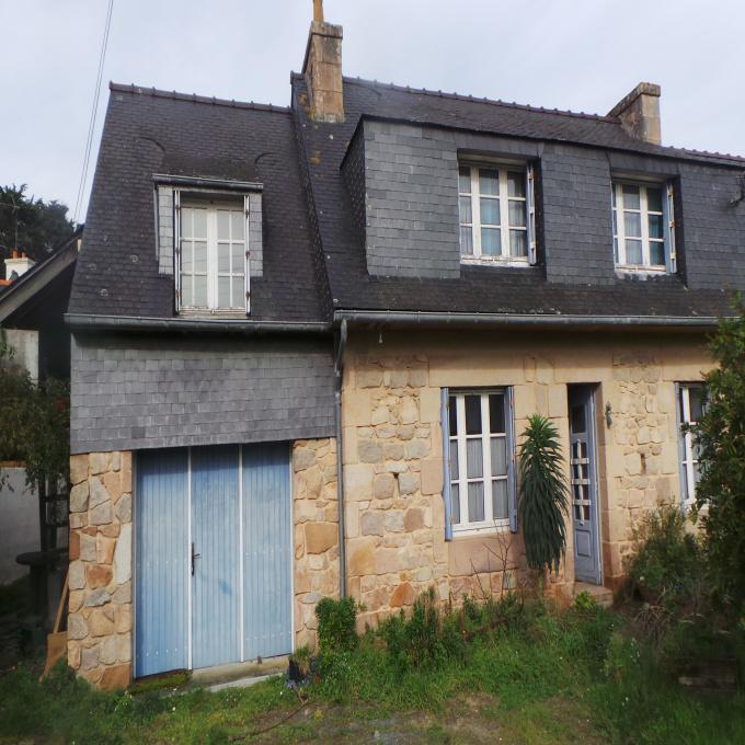 Offres de vente Maison Trégastel (22730)