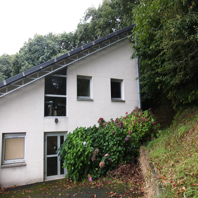 Offres de vente Immeuble Perros-Guirec (22700)