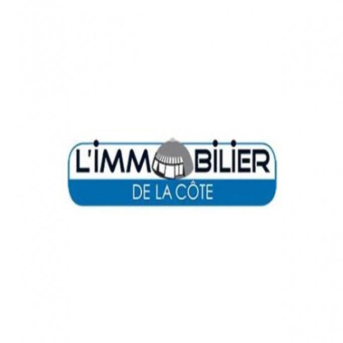 Offres de vente Terrain Pleumeur-Bodou (22560)